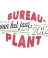DEF-logo-Bureauplant-van-he
